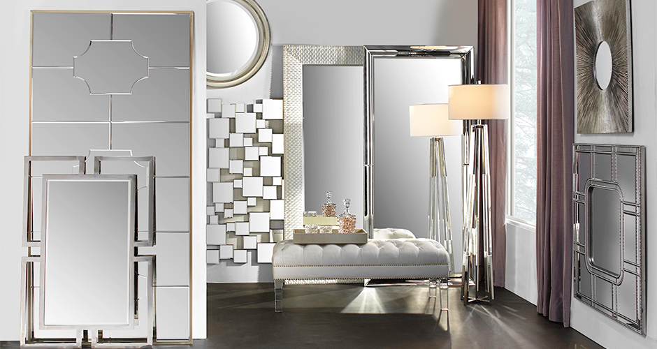 Decorative Mirror Manufacturers In China Homemate Mirrors